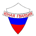 МФСОО «Юная гвардия»