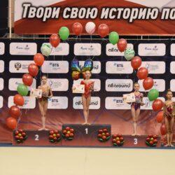 Ласточка-2021-003