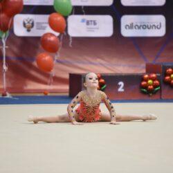 Спортивный клуб-Ласточка-2021-004