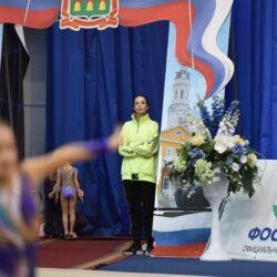 Спортивный клуб-Ласточка-2021-005