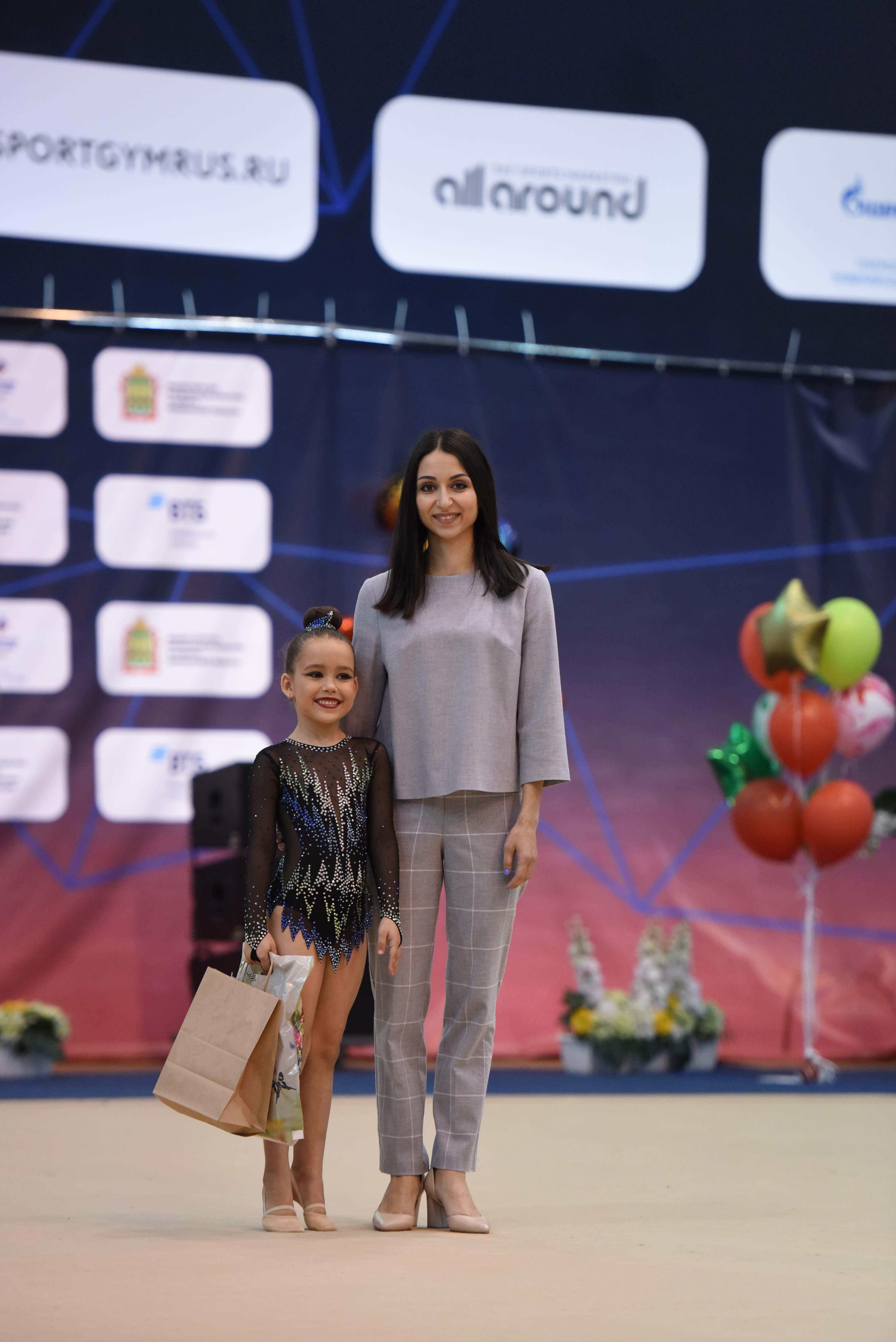 Спортивный клуб-Ласточка-2021-007